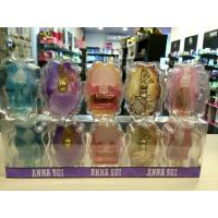 ANNA SUI MINIATURE SET
