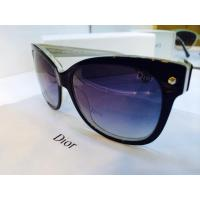 Dior Sunglasses CD3290 EAK