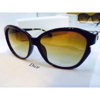 Dior Sunglasses CD5815