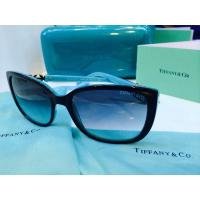 Tiffany.Co Sunglasses TF4090B
