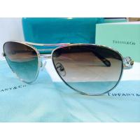 Tiffany.Co Sunglasses TF3034H ...