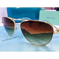 Tiffany.Co Sunglasses TF3043H ...