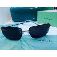 Tiffany.Co Sunglasses TF3045