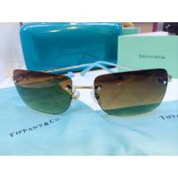 Tiffany.Co Sunglasses TF3045B
