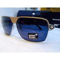 Mont Blanc Sunglasses MB373