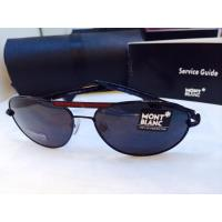 Mont Blanc Sunglasses MB367