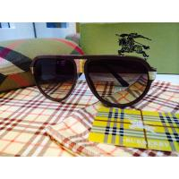 Burberry Sunglasses BE4162