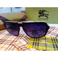 Burberry Sunglasses BE6029