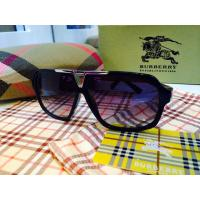 Burberry Sunglasses BE4152