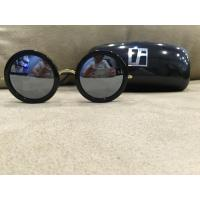 Linda Sunglasses LF0025
