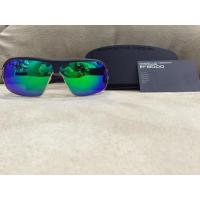 Porche Sunglasses P8517