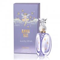 Lucky Wish Anna Sui