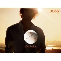 hugo boss in motion white 90ml