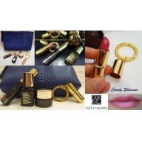 esteelauder skin care kit