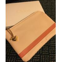 chloe love story pouch