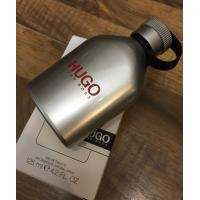 Hugo Iced Hugo Boss for men
