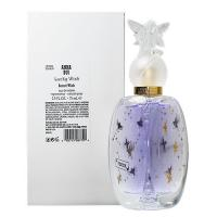 Lucky Wish Anna Sui tester