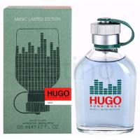 hugo boss music limited editio...