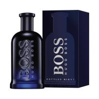 hugo boss bottled night 200ML