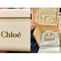 Chloe special mini 5ml