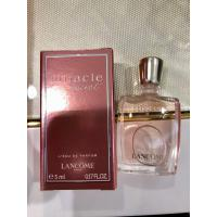 Miracle Secret Lancome miniatu...