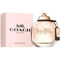 Coach the Fragrance Coach EDP