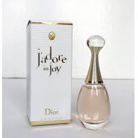 Dior J'adore in Joy EDT Miniat...