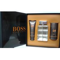 Hugo boss orange for men gift ...