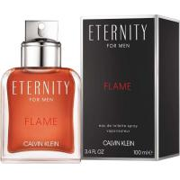 Eternity Flame For Men Calvin ...