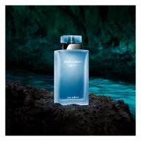 Light Blue Eau Intense Dolce&G...