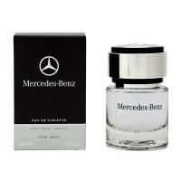 Mercedes-Benz for men 40ML