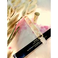 marc Jacobs daisy 10ML roller on