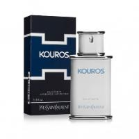 Kouros Yves Saint Laurent 50ML