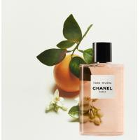 Paris - Riviera Chanel 50ML