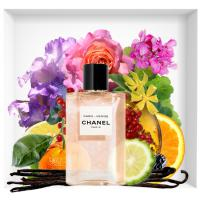 Paris - Venise Chanel 50ML