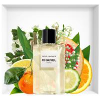 Paris – Biarritz Chanel 50ML