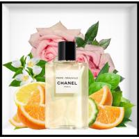 Paris – Deauville Chanel 50ML