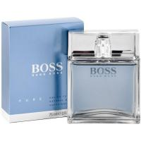 Boss Pure Hugo Boss 75ML