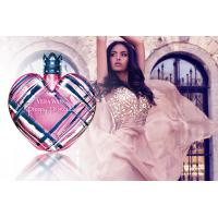 Preppy Princess Vera Wang 50ML