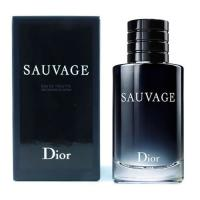 Sauvage EDT Christian Dior