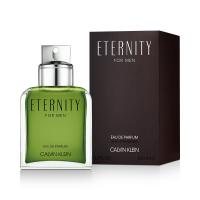 Eternity for Men Eau de Parfum
