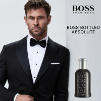 Boss Bottled Absolute