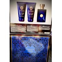 versace Dylan blue 50ML gift s...