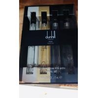 Dunhill Icon Collection Travel...