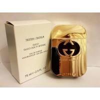 Gucci Guilty Intense tester