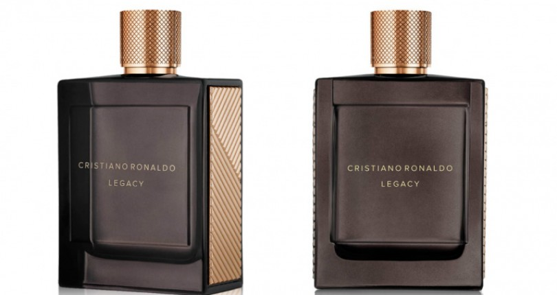 legacy cristiano ronaldo men perfume bee perfume. Black Bedroom Furniture Sets. Home Design Ideas